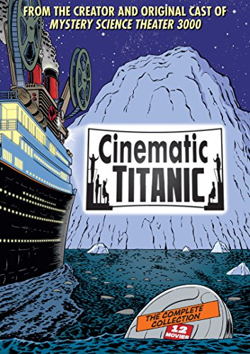 cinematic-titanic-the-complete-collection