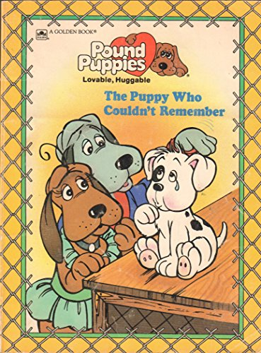 puppy-who-couldnt-remember-pound-puppies