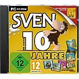 Sven - Die ersten 10 Jahre