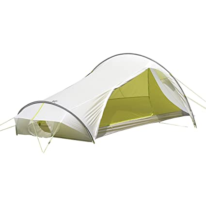 813c8949370c KAILAS Dragonfly UL 1P+ Tunnel Tent for Camping Hiking Trekking Climbing