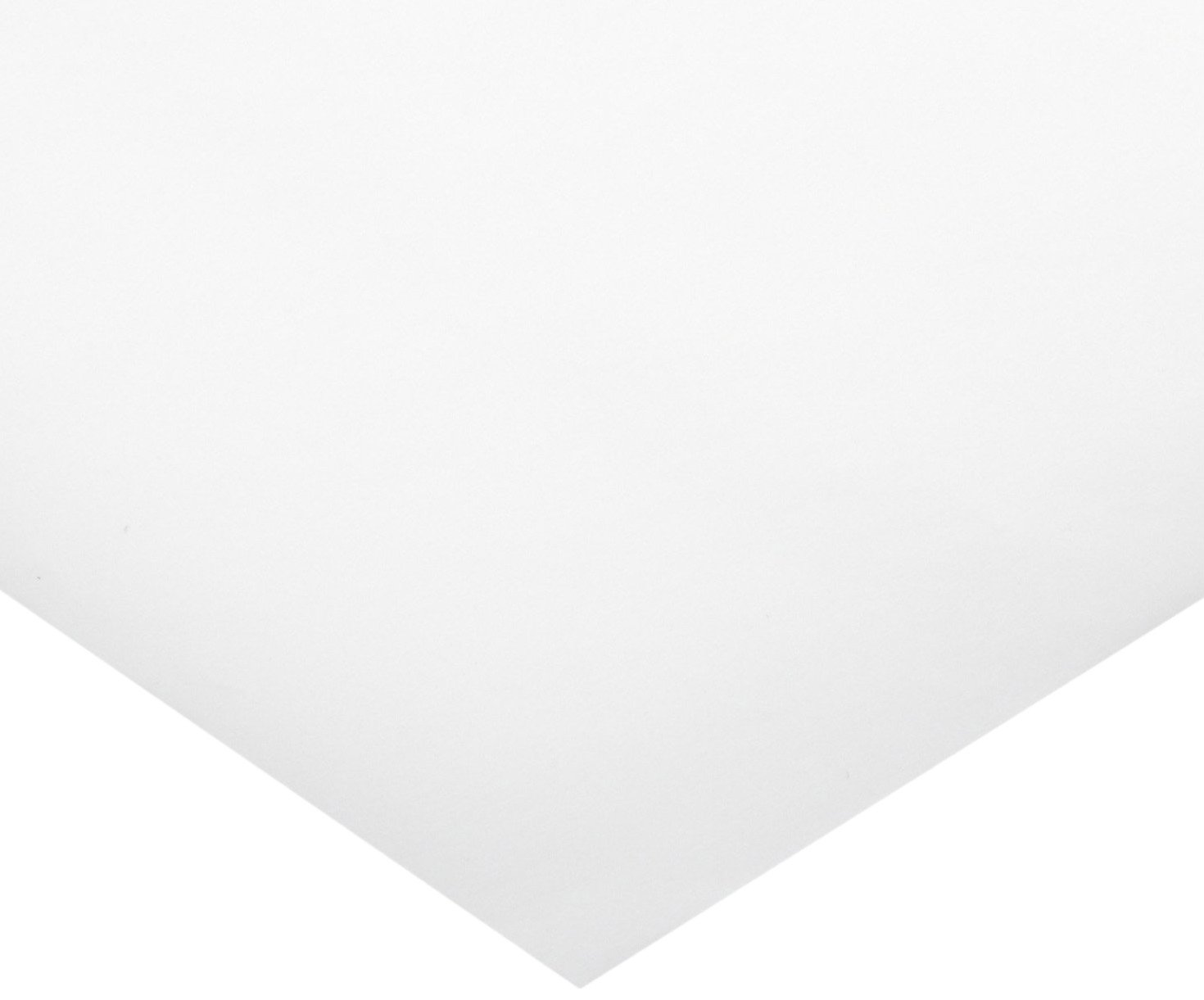 """Georgia-Pacific Dixie PIZ121 White 35lbs Parchment Silicon-Treated Pizza Sheet, 12"""" Length x 12"""" Width (Case of 1000)"""
