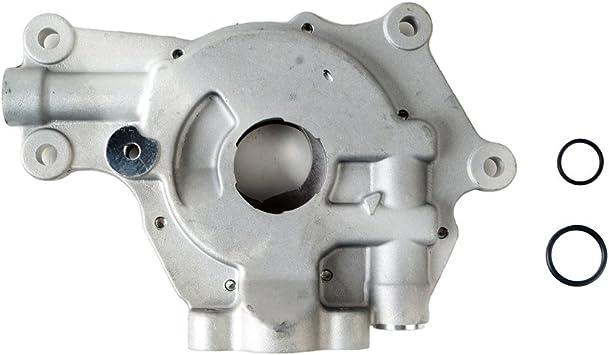 Water Pump Fits 2008-2010 Dodge Avenger V6 2.7L Dodge Charger V6 2.7L Engine