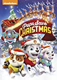 Paw Patrol: Pups Save Christmas Image