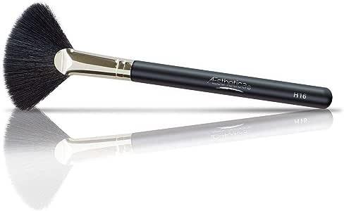 makeup brush H16