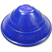 Dycem - Abridor para tapas de rosca, color