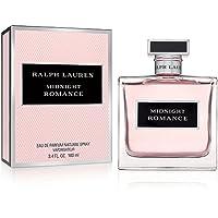 Ralph Lauren Midnight Romance Eau de Perfume for Her, 100ml