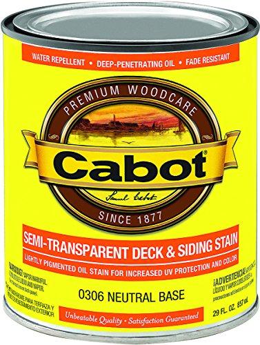 cabotstain-156276-neutral-oil-based-siding-fence-semi-transparent-1-quart