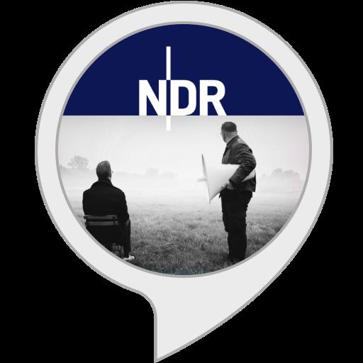 Wdr Hörspielspeicher Podcast