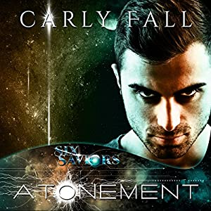 Atonement Audiobook