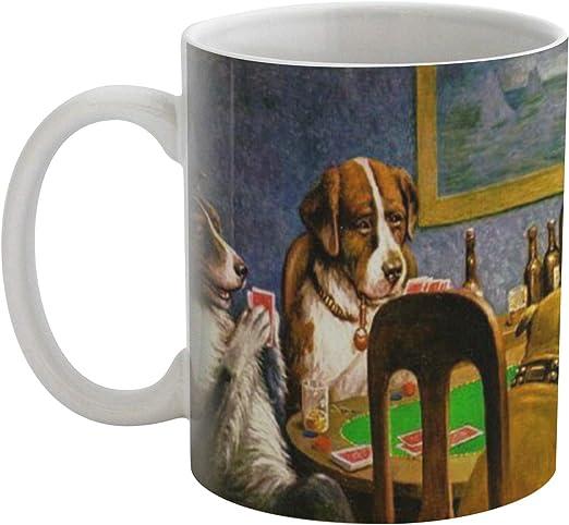Soup  Mug 20 oz American Kennel Club English Pointer Extra Large Coffee
