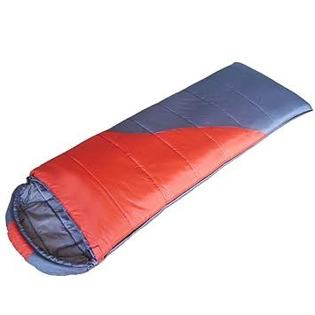 Addora Sobre / Deportes / Saco De Dormir / Impermeable / Adulto / Adolescente,C: Amazon.es: Deportes y aire libre