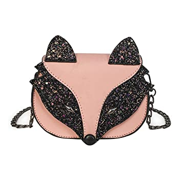 7e1ee44b4ccf Amazon.com: ❤ Sunbona Shoulder Bags for Women Messenger Bag ...