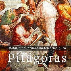 Pitágoras [Pythagoras]