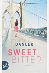 Sweetbitter Paperback