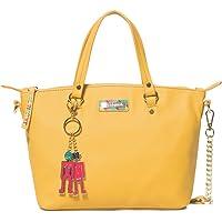 Desigual Bag Colorama Gela Women, Sacs bandoulière