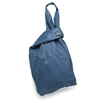 280461e8de2e6 Mandarina Duck REVIVAL 7RT03 Damen Mittelgroße Handtasche Henkeltasche