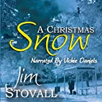 A Christmas Snow | Jim Stovall