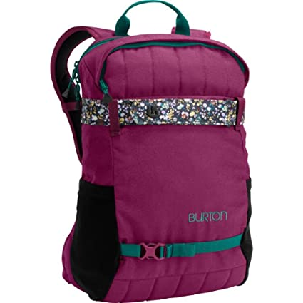 Image Unavailable. Image not available for. Color  Burton Day Hiker 23L  Backpack - Women s ... 736d36bd33e01