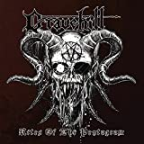 Rites of the Pentagram/Metal of Death