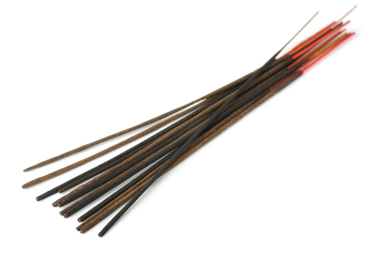 【値下げ】 プレミアムハンドメイドAmbrosia Incense Stickバンドル – 90 – B072PC9BSX to 90 100 Sticks Perバンドル – 各スティックは11.5インチ、には滑らかなクリーンBurn B072PC9BSX, アワチョウ:0fc4014d --- arianechie.dominiotemporario.com