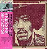 Essential Jimi Hendrix, Vol. 2