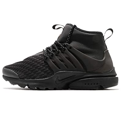 buy online 8b8df a2507 Image Unavailable. Image not available for. Color  Nike Air Presto Mid  Utility ...