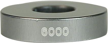 Wheels Manufacturing Over Axle Adaptor Bearing Drift 6000 x 6mm