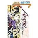 Arata: The Legend, Vol. 18