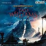 Das Spiel (Shadowmarch 2) | Tad Williams