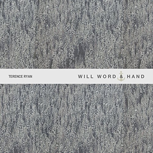 Will Word & Hand [Explicit]