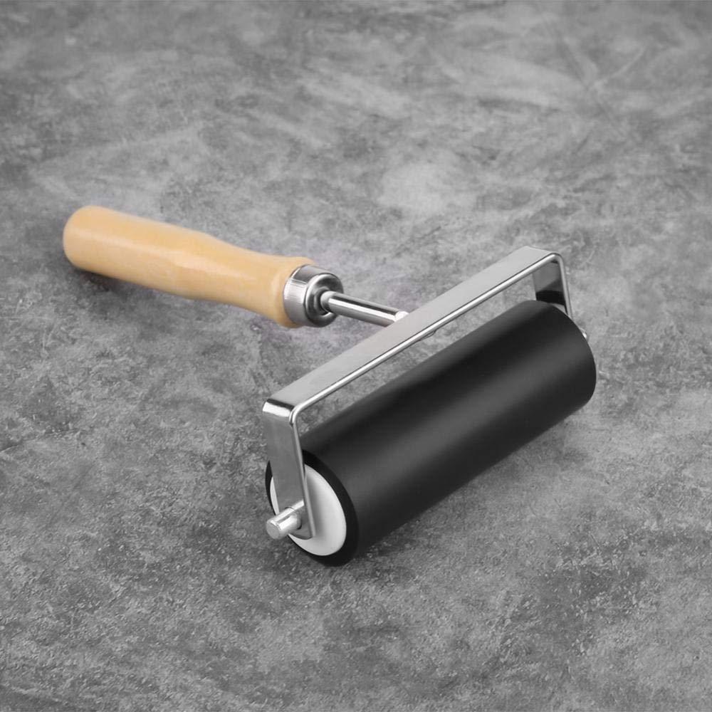 Silicone Outil De P/âtisserie De No/ël Sugarcraft Decor ECMQS Moule A Gateau Cuisson 3D Moule A Gateau Forme De Bonhomme De Neige De No/ël
