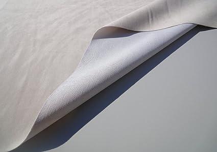 Tela de Microfibra Tela para tapizar tapicería para muebles ...