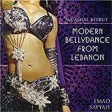 Ma Ajmal Beirut%3A Modern Bellydance Fro