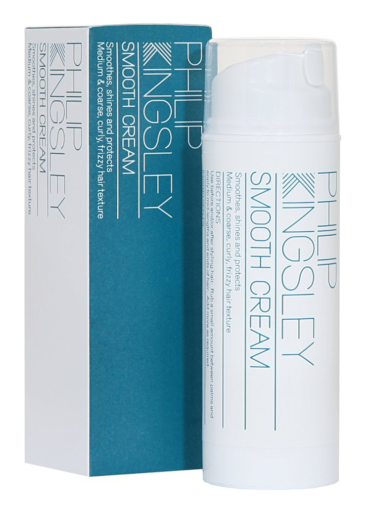 Philip Kingsley Smooth Cream 100ml 130485 EK13048504144