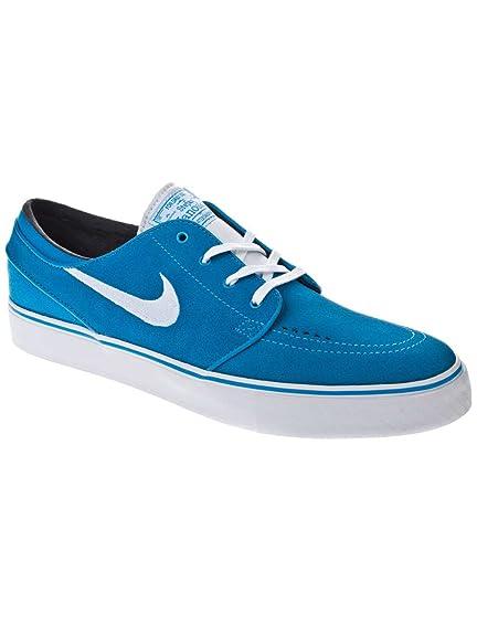 8a7945f2d4c8f7 Nike Men s Air Force 1  07 Suede Low-Top Sneakers