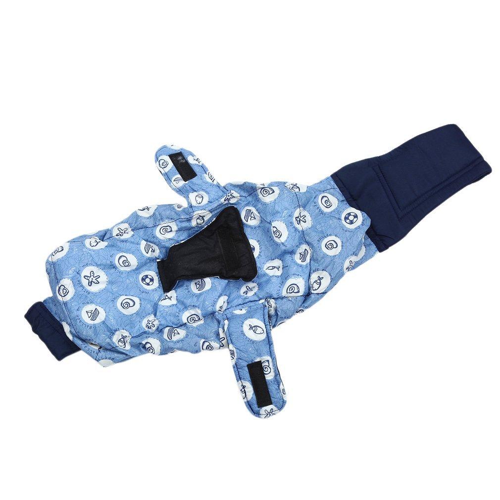 ulable reci/én nacido beb/é Infant Toddler Cradle Pouch Ring Sling Carrier Kid Wrap Bolsa