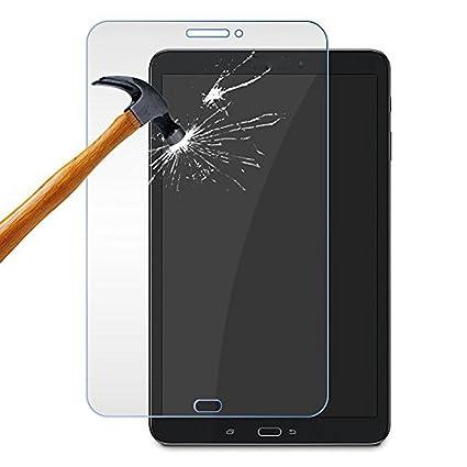 Amazon.com: Lenovo Yoga Tab 3 Screen Protector - fengus [1 ...