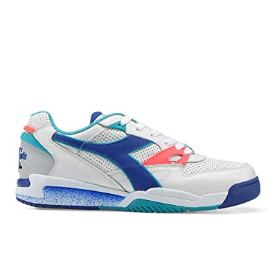 Diadora - Sport Shoes Rebound ACE for Man US 7 | Fashion Sneakers