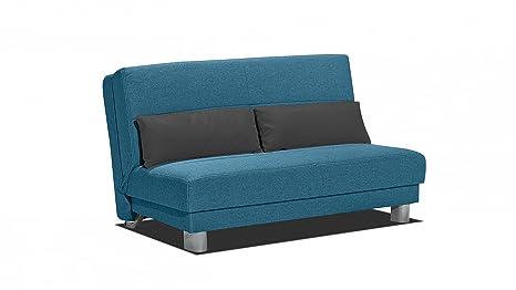 Sofabett Edith Sofa Bett Couch Schlaffsofa Bettsofa
