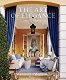 coffee table decorating ideas The Art of Elegance: Classic Interiors
