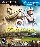 Tiger Woods PGA Tour 14 Masters Historic Edition (輸入版:北米)