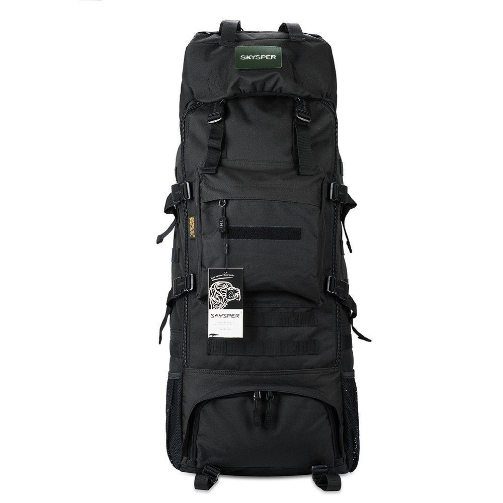 Skysper Sac a Dos Randonnee//Trekking//Camping//Voyage//Randonnee
