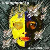 Whisky Kiss by Shooglenifty (1996-07-02)