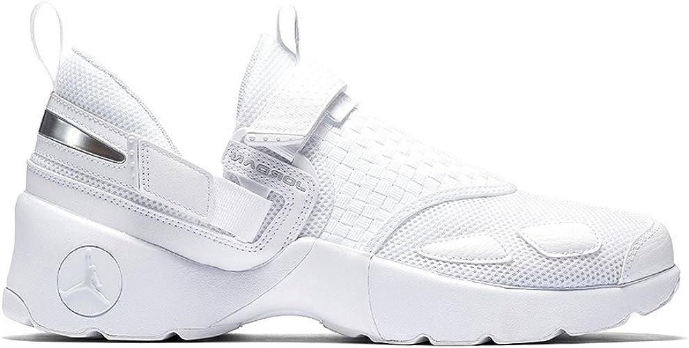 Jordan Men's Trunner LX Sneaker
