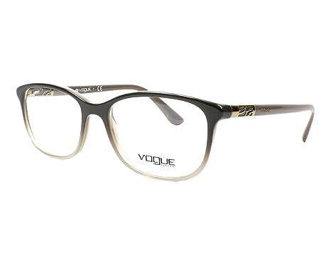 20a9c78272e Vogue Brillen VO5163 2558: Amazon.de: Bekleidung