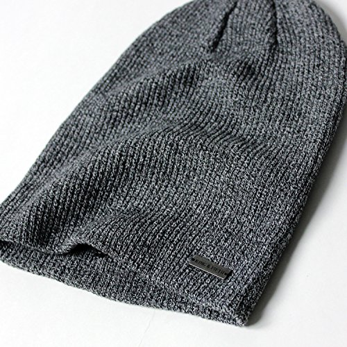 9a5926c64913 Summer Beanie by King   Fifth