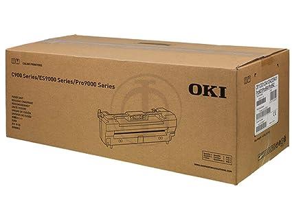 OKI Original - OKI Pro 9541 DN (45531113) - Fusor - 150.000 ...