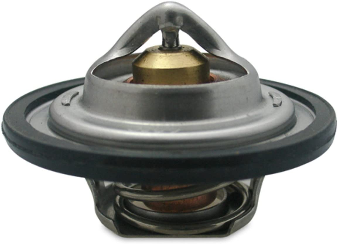 1996-2004 Mishimoto MMTS-MUS-96 Ford Mustang V8 Racing Thermostat