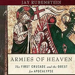 Armies of Heaven