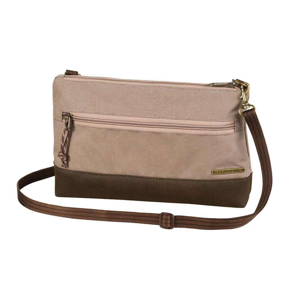 Dakine Women's Jacky Adjustable Cross Body Bag, Elmwood, One Size